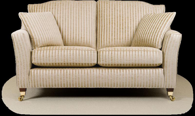 Chaddesley 2.5 Seater